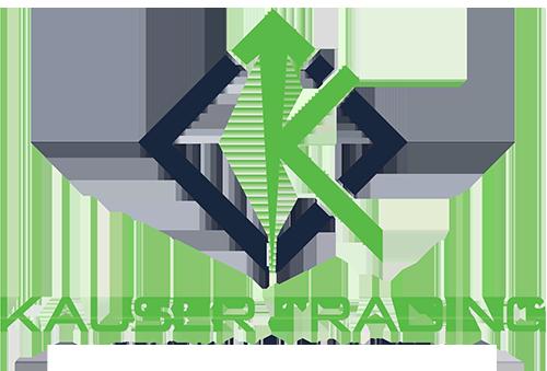 Kauser Trading Company